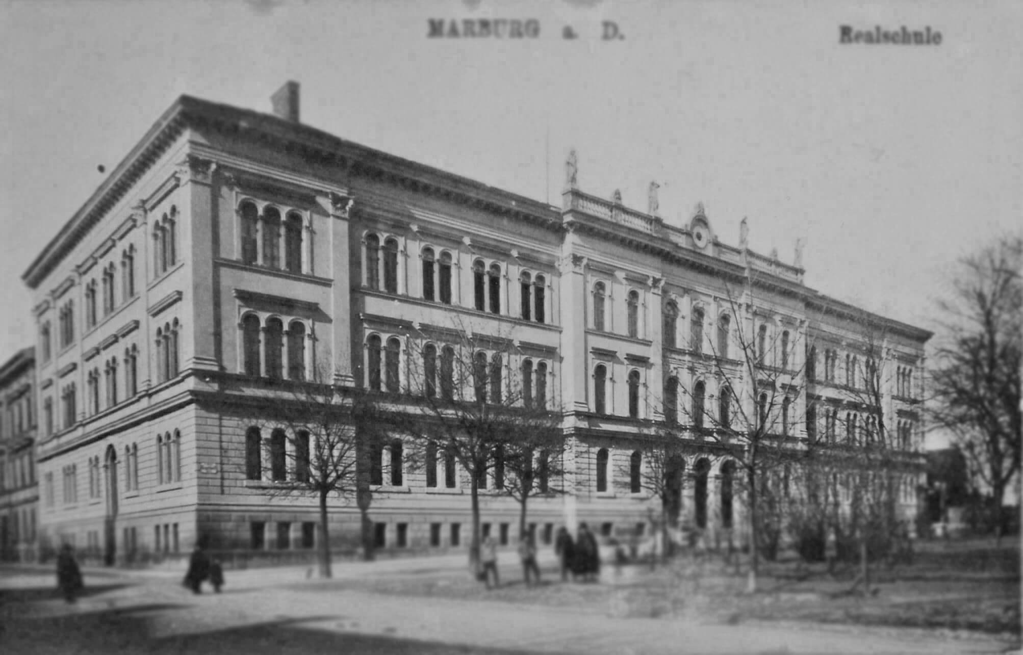 FOTO: Realschule